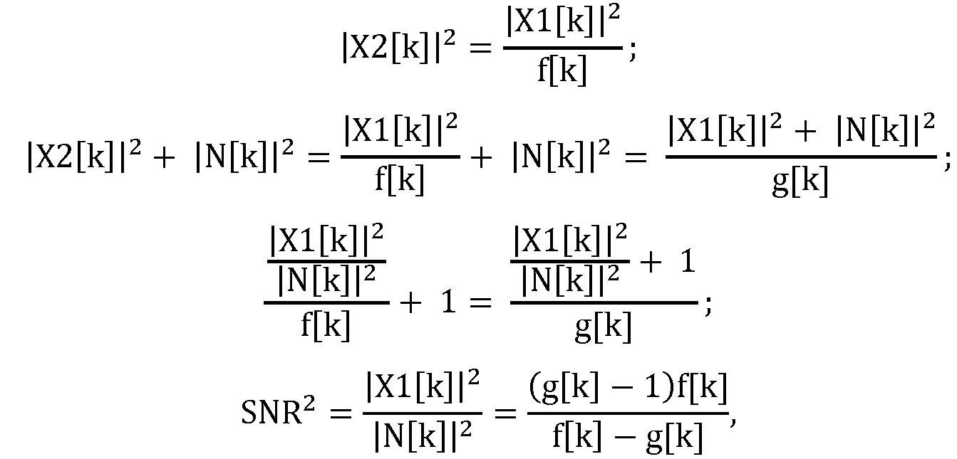 Figure 112013044803322-pct00022