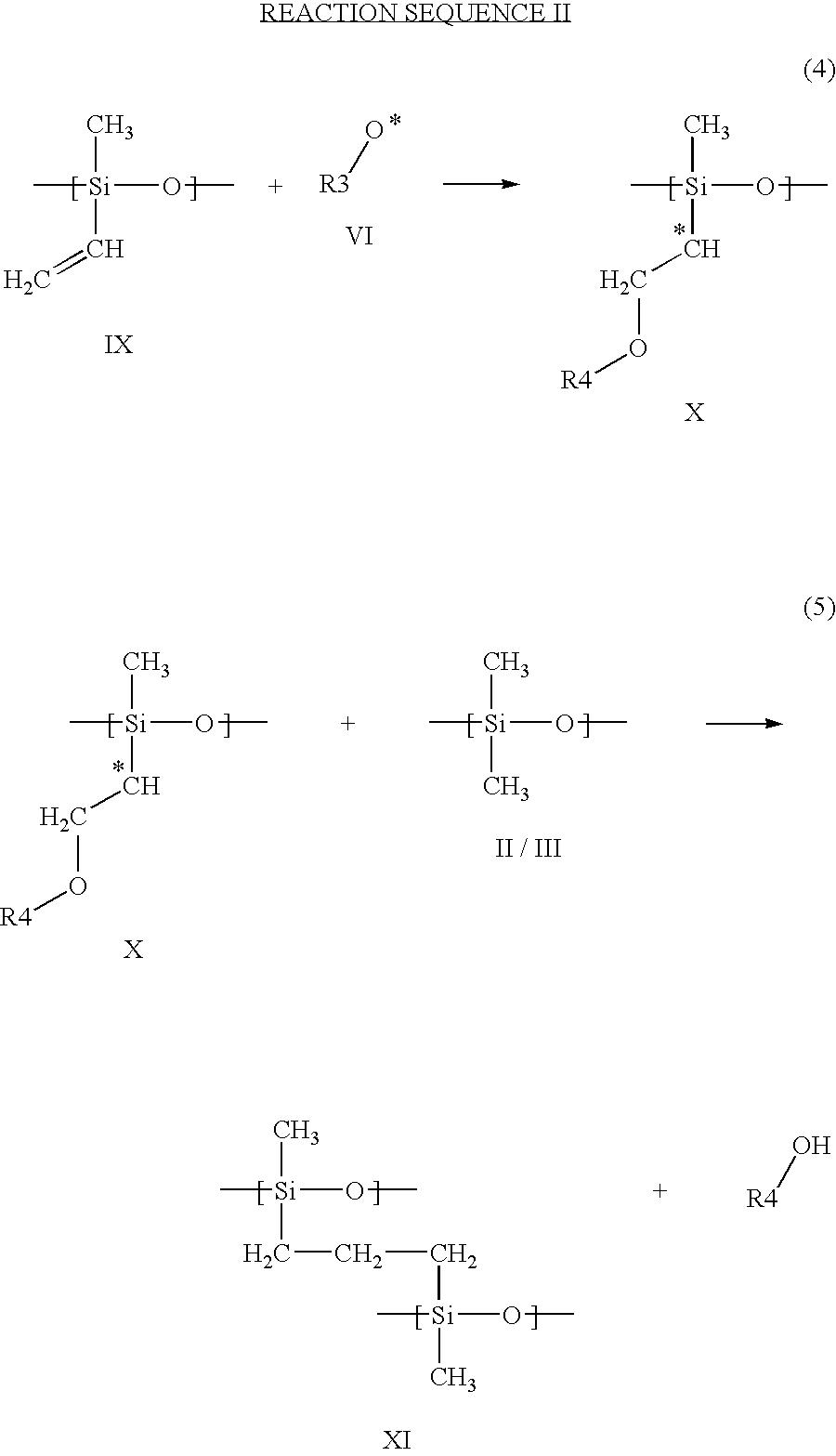 Figure US20040236280A1-20041125-C00007