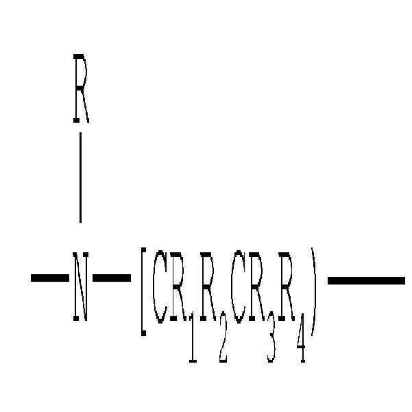 Figure 112017129814580-pct00012