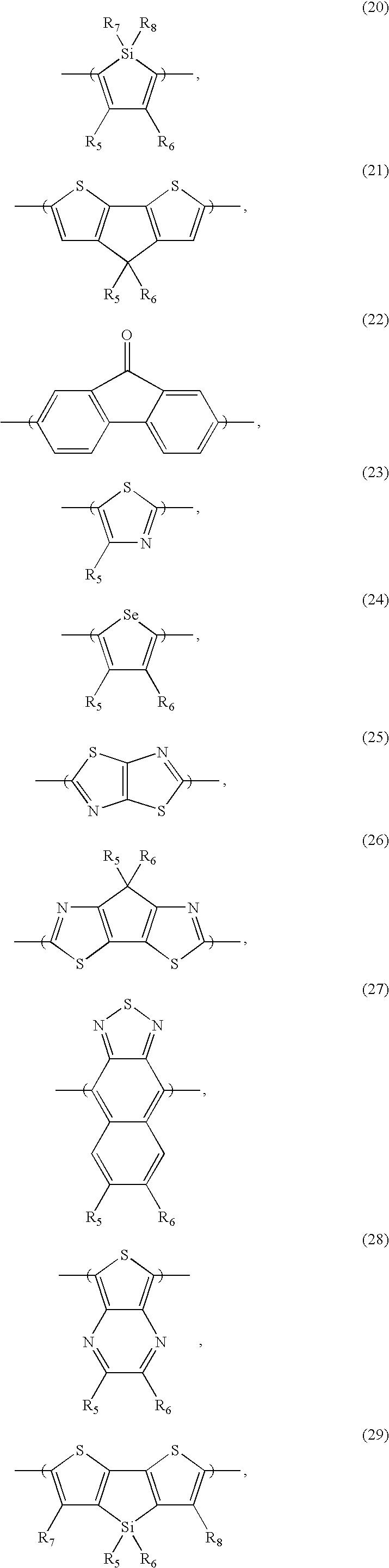 Figure US20080236657A1-20081002-C00004