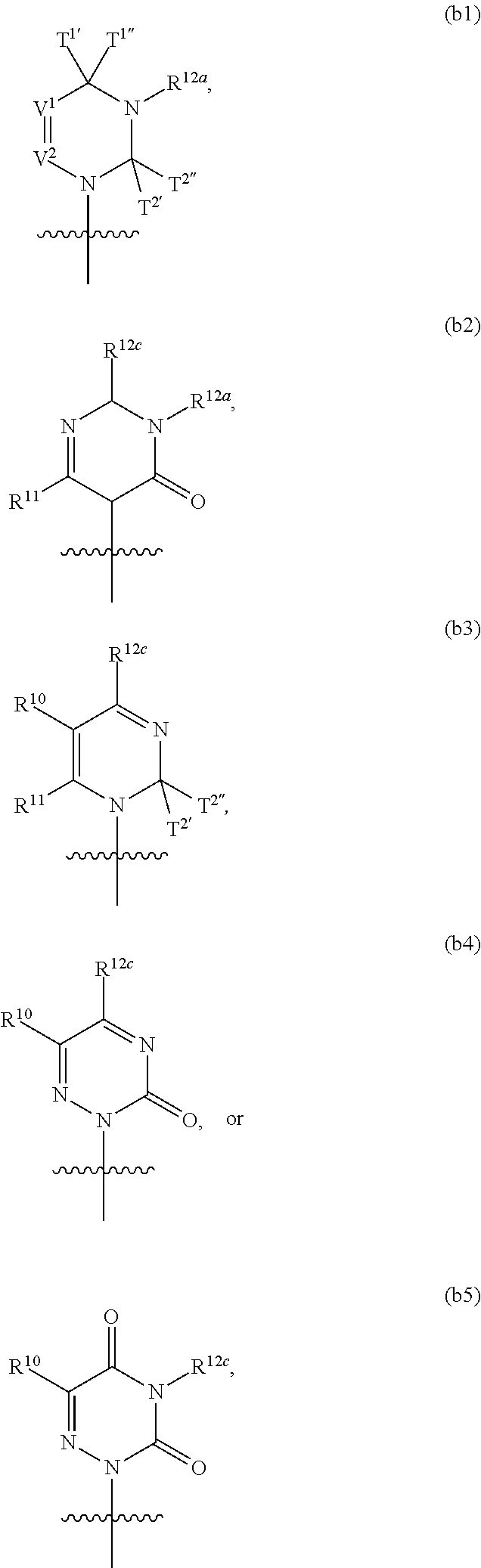 Figure US09428535-20160830-C00098