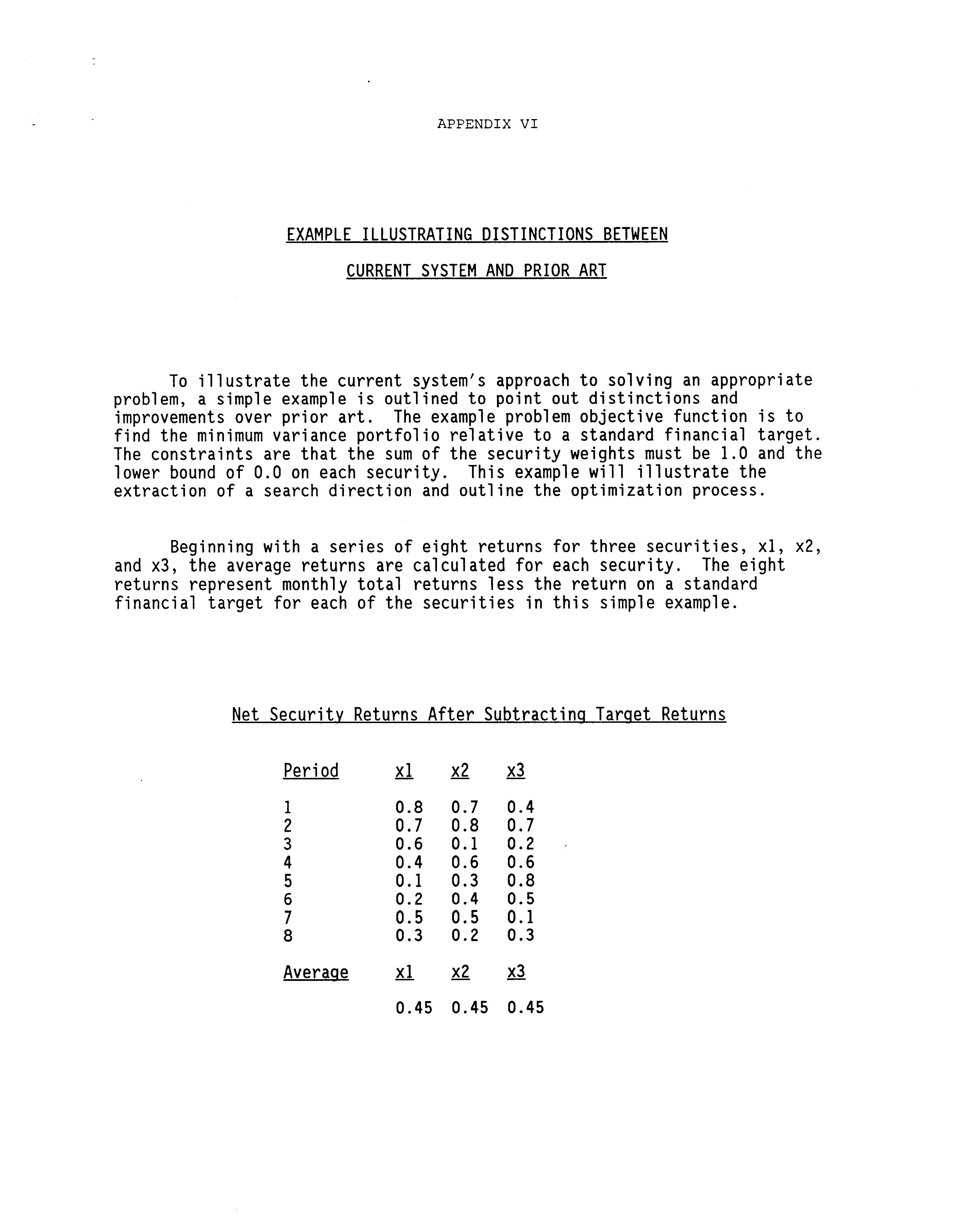Figure US06336103-20020101-P00191