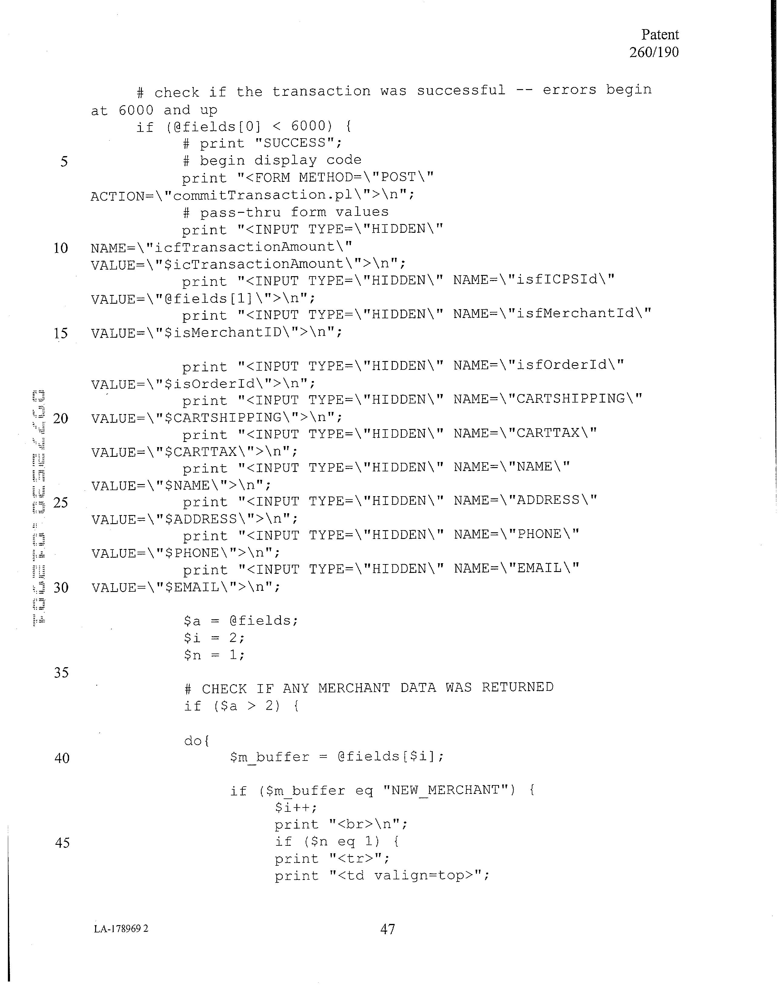 Figure US20020069166A1-20020606-P00004