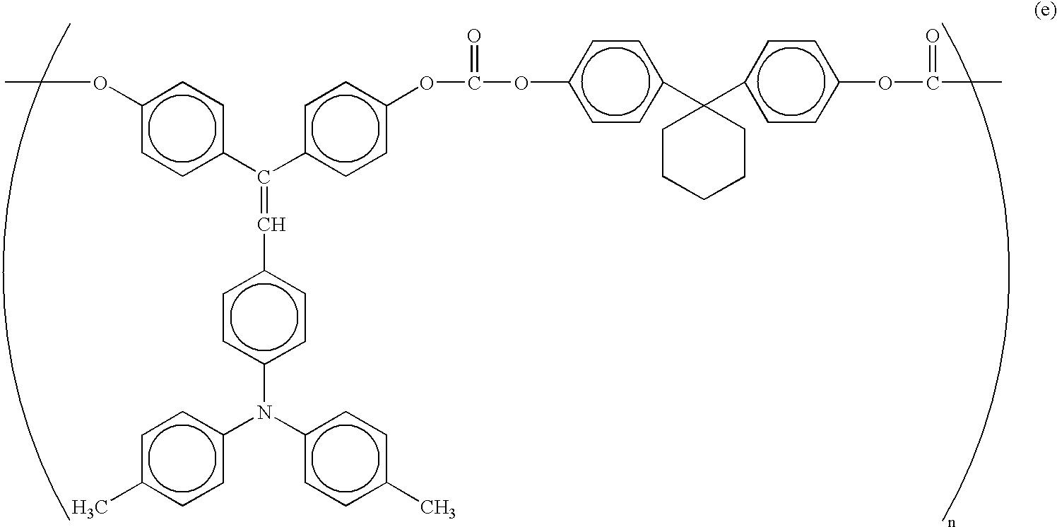Figure US06521386-20030218-C00005