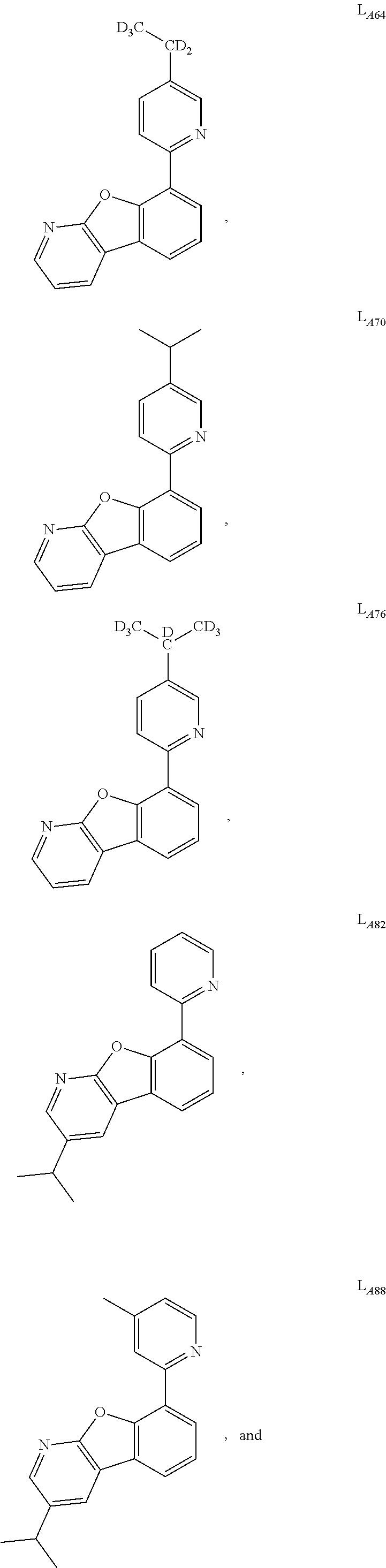 Figure US09634264-20170425-C00303
