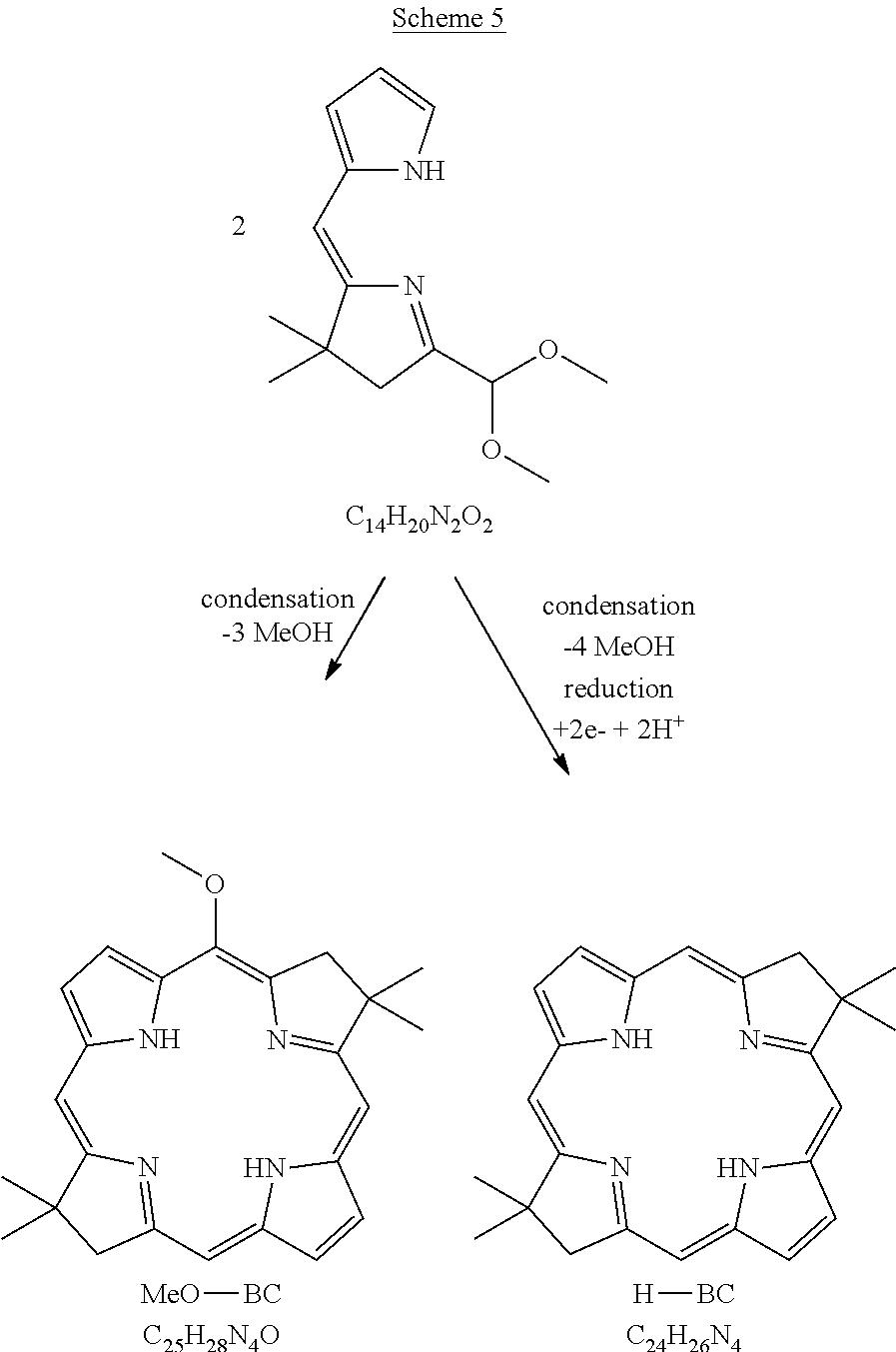 Figure US09822123-20171121-C00023