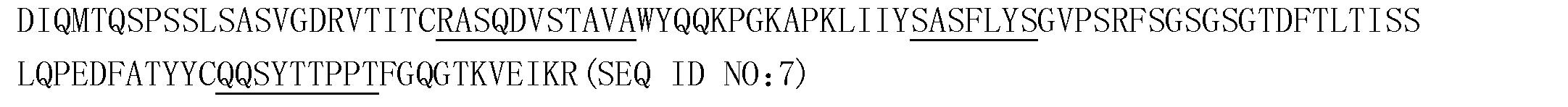 Figure CN103917556BD00411