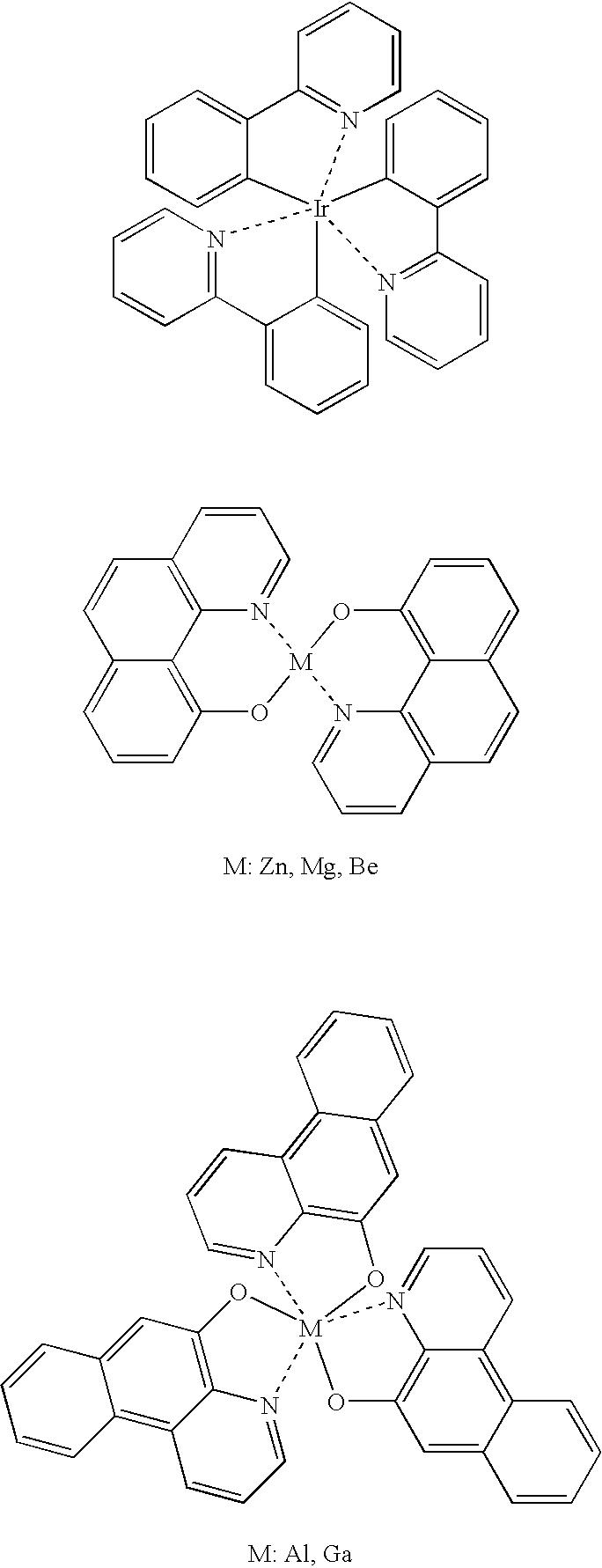 Figure US20060068221A1-20060330-C00361