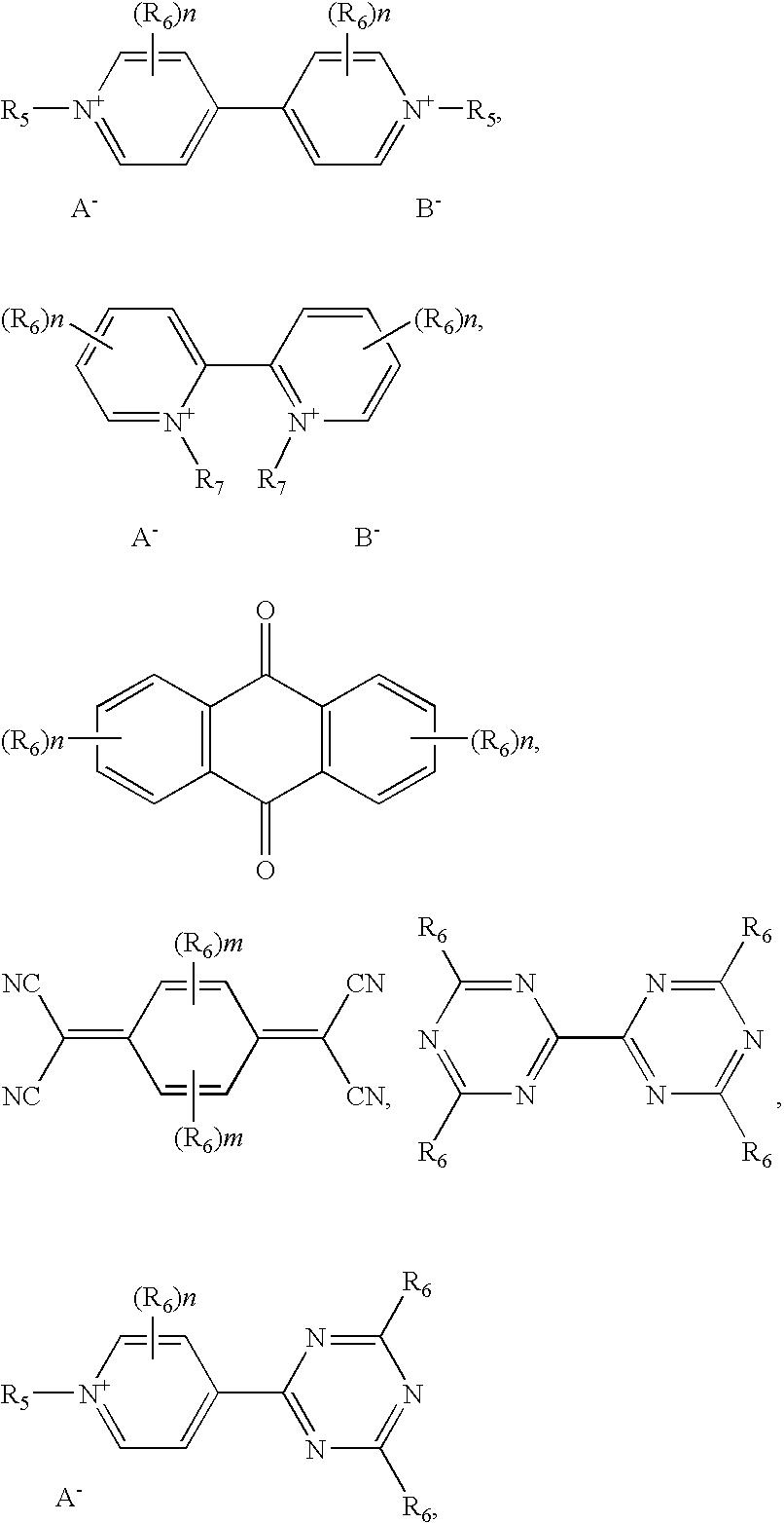 Figure US07633669-20091215-C00016