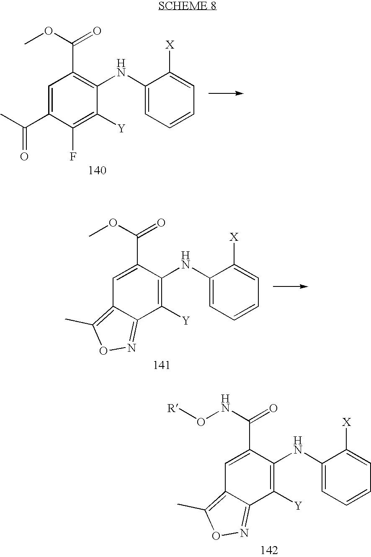 Figure US07144907-20061205-C00021