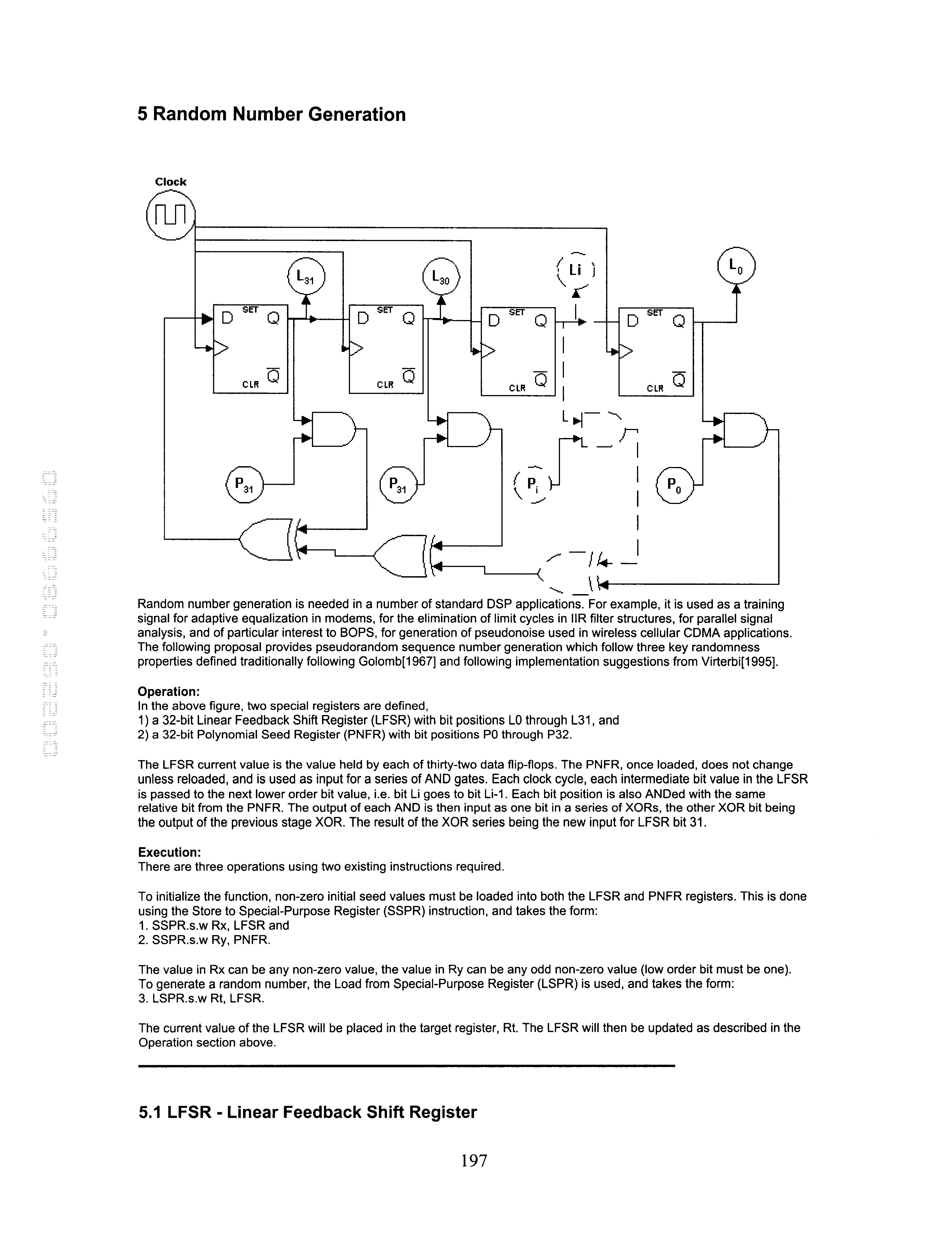 Figure US06748517-20040608-P00183