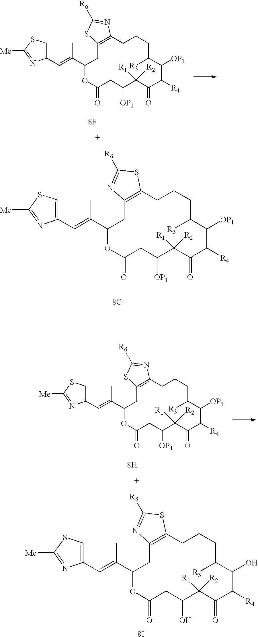 Figure US06800653-20041005-C00014