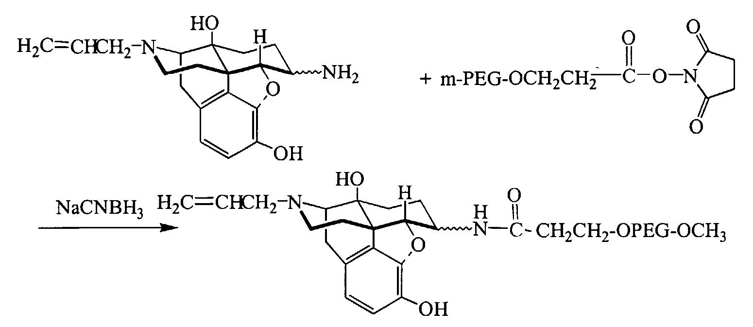 Figure 112004015787062-pct00008