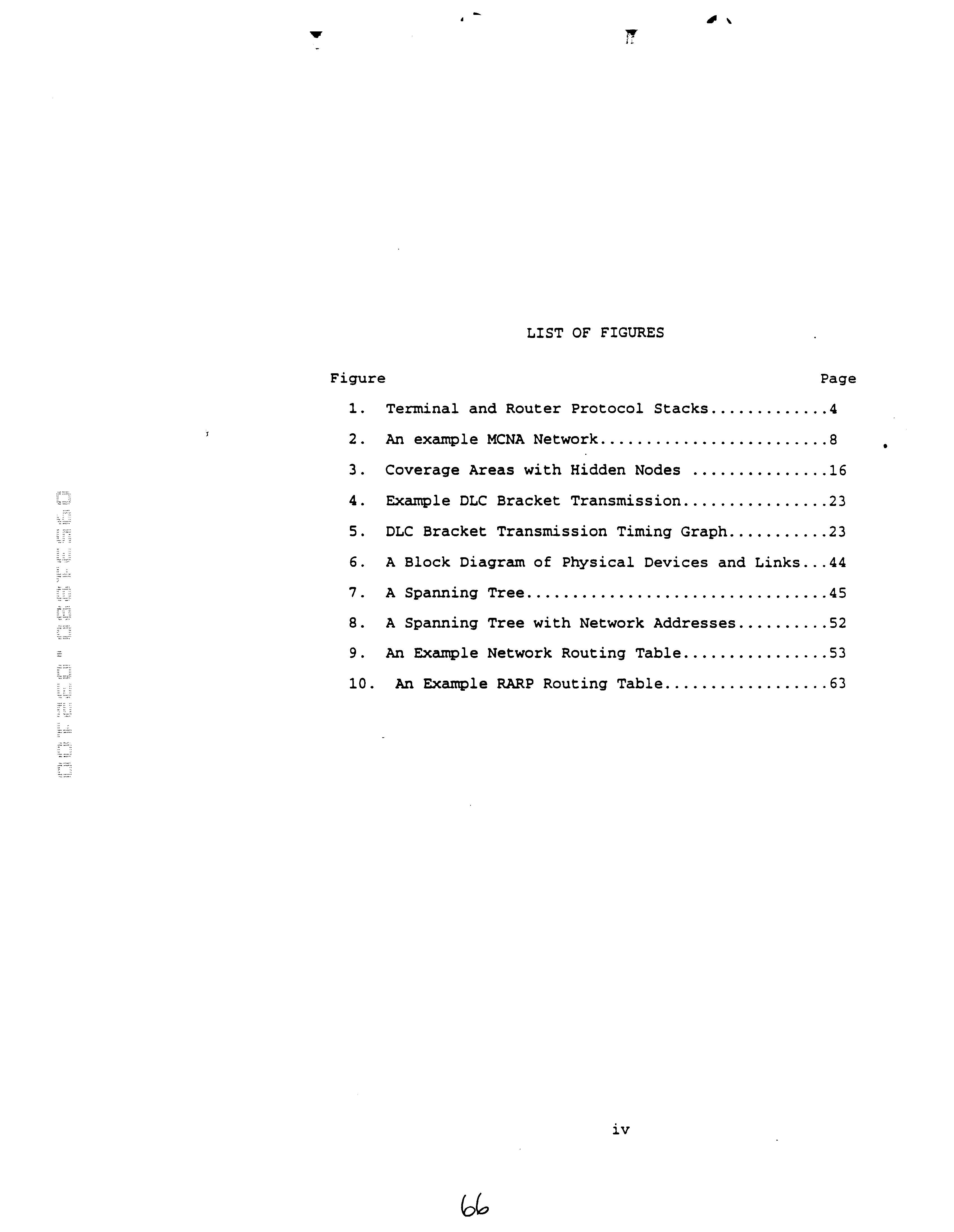 Figure US06400702-20020604-P00007