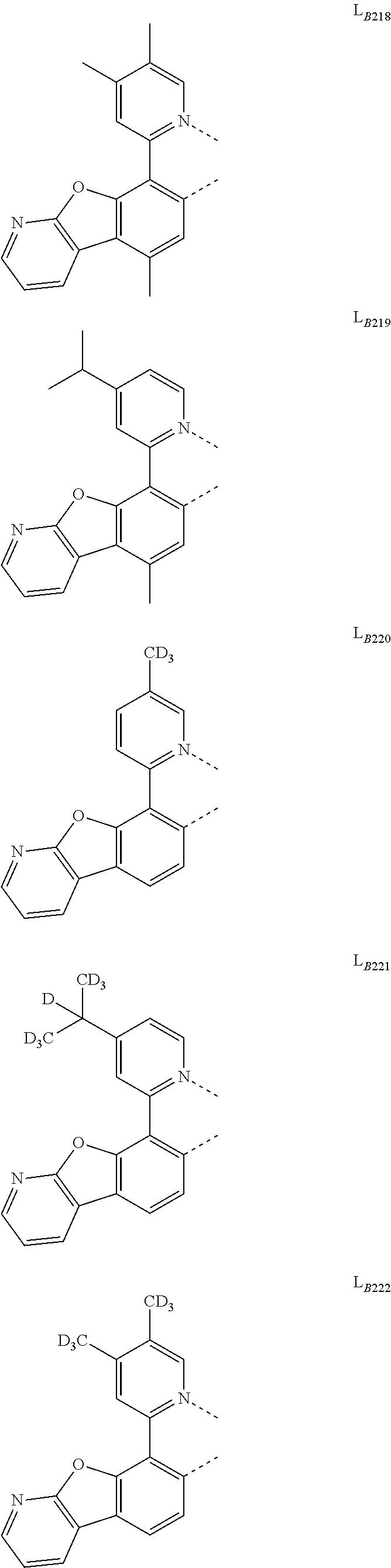 Figure US09929360-20180327-C00261