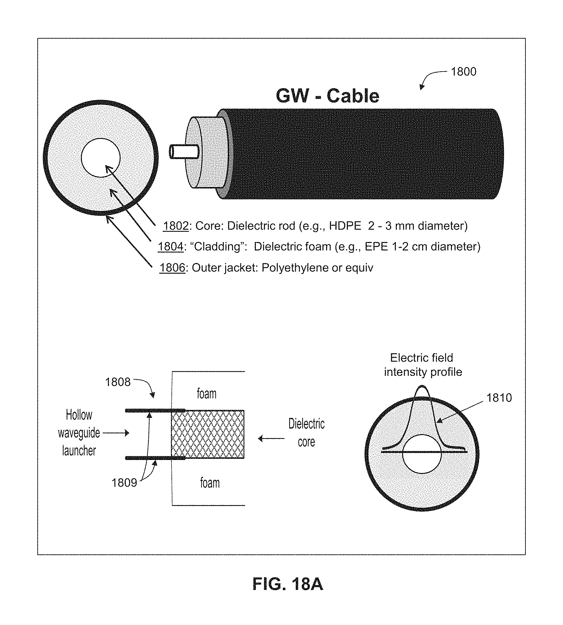 Us9847566b2 Method And Apparatus For Adjusting A Field Of Signal The Radio Builder Mw Receiverreflexive Radio2t To Mitigate Interference Google Patents