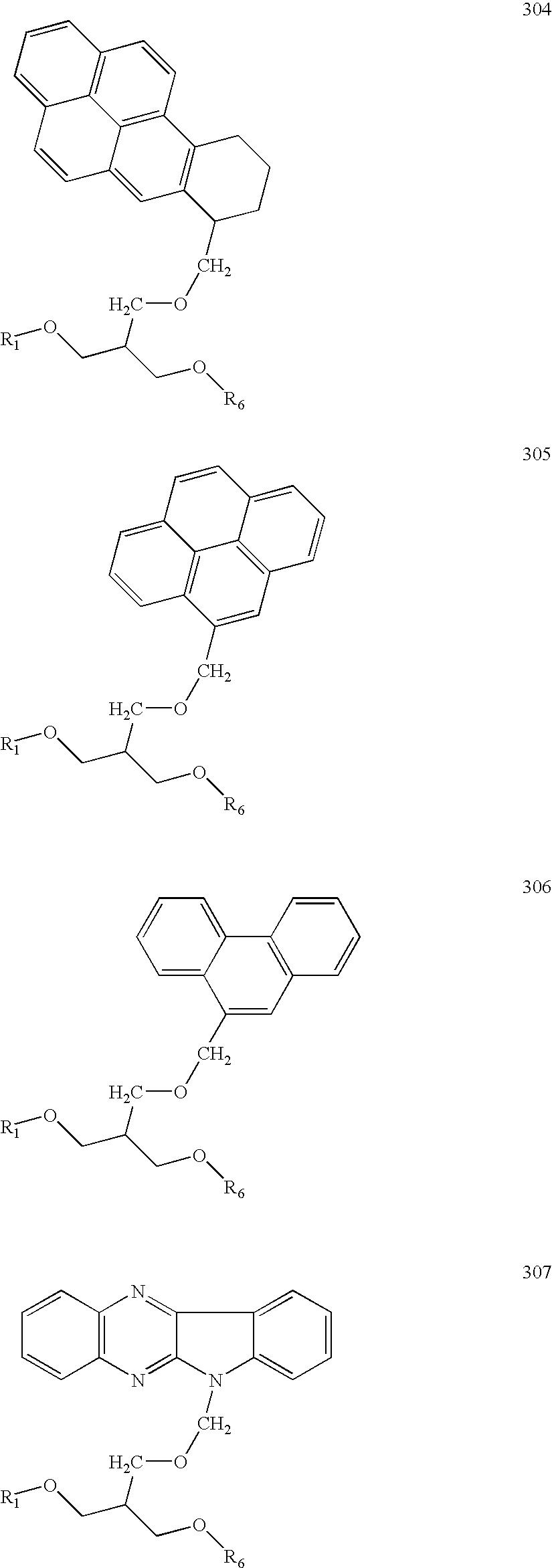 Figure US20060014144A1-20060119-C00155