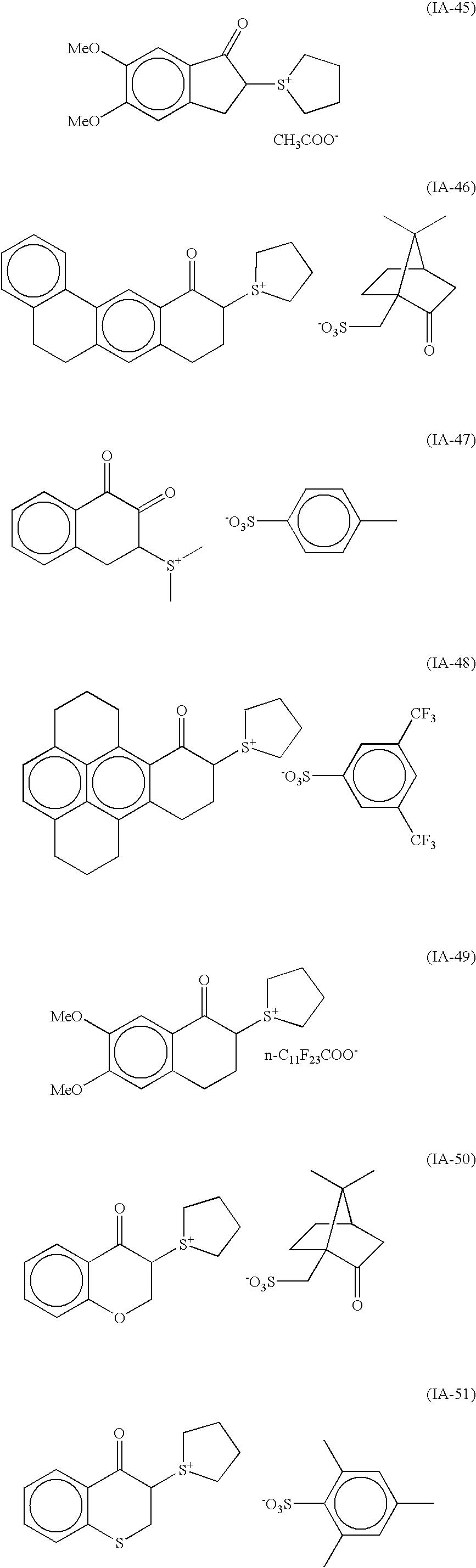 Figure US20030186161A1-20031002-C00026