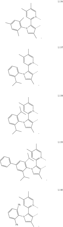 Figure US09935277-20180403-C00032