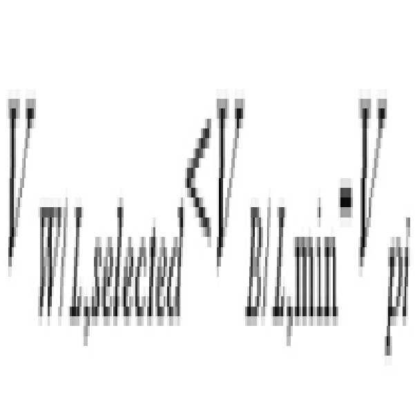 Figure 112008061071311-pat00042