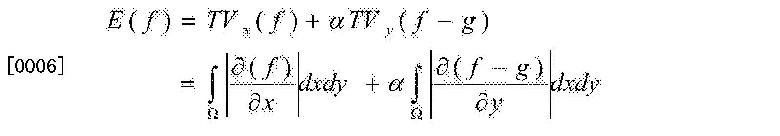 Figure CN105184740AD00041
