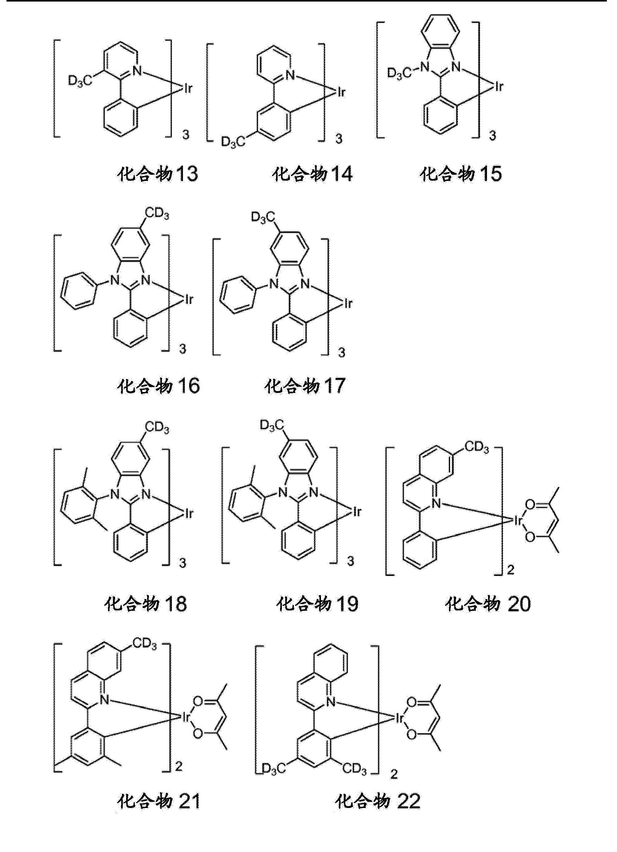 Figure CN102459505BC00241