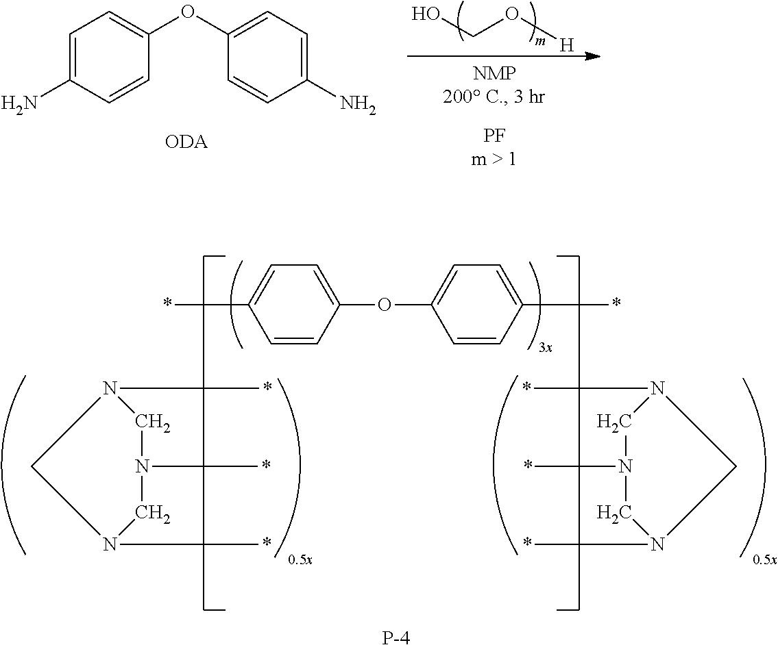 Figure US20150104579A1-20150416-C00028