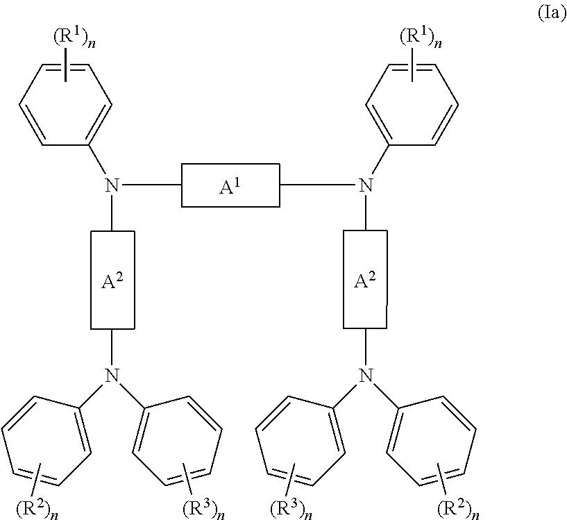 Figure US09665182-20170530-C00005