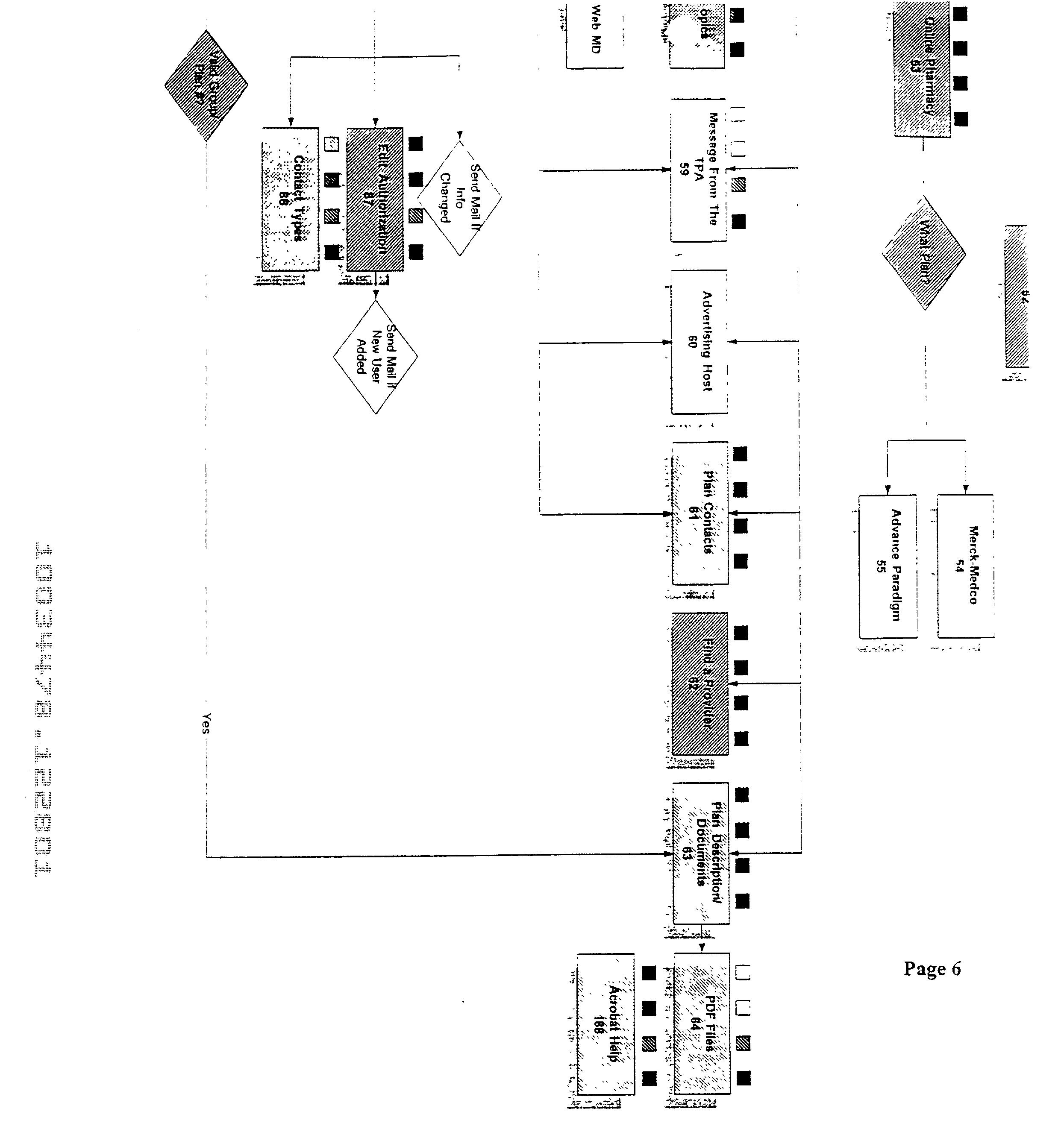 Figure US20020149616A1-20021017-P00221