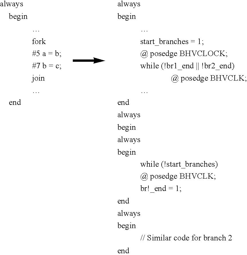 Figure US07257802-20070814-C00006