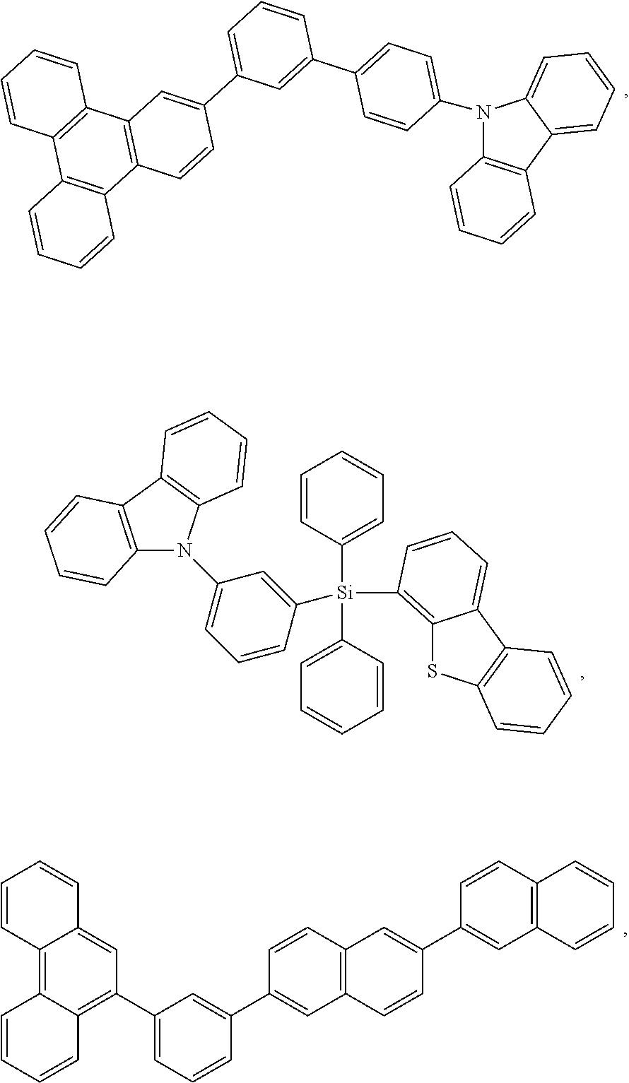Figure US09905785-20180227-C00020