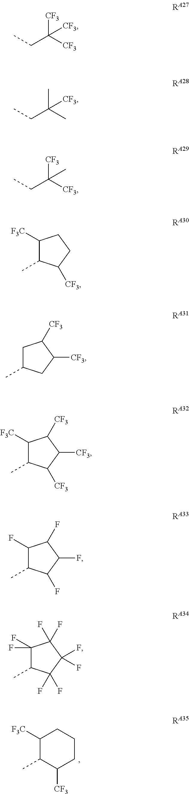 Figure US09711730-20170718-C00010