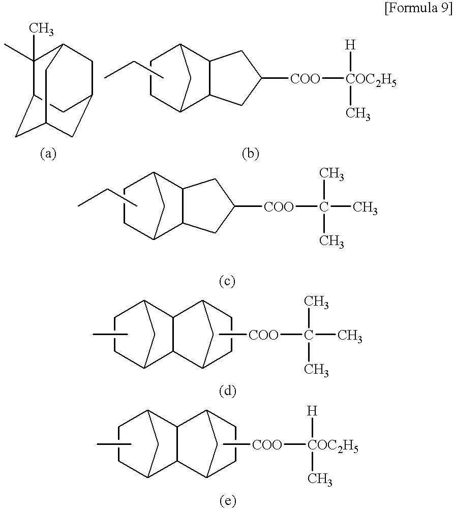 Figure US06225019-20010501-C00011