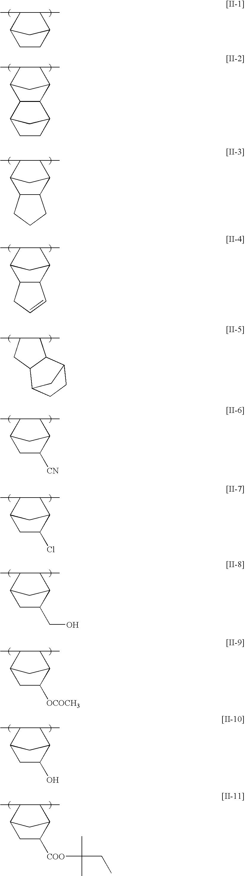 Figure US08530148-20130910-C00014