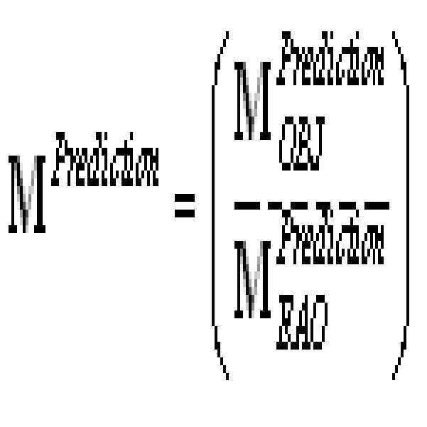 Figure 112011103424707-pct00540