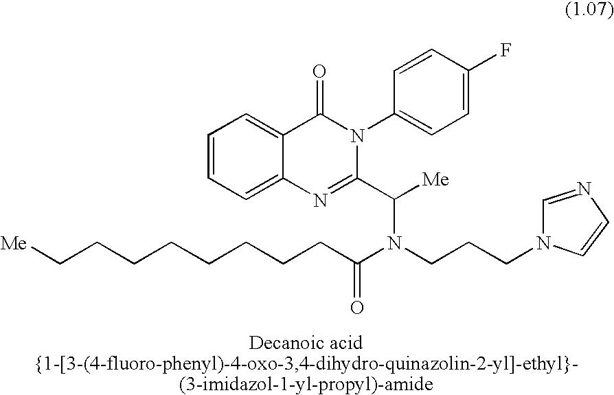 Figure US06794379-20040921-C00022