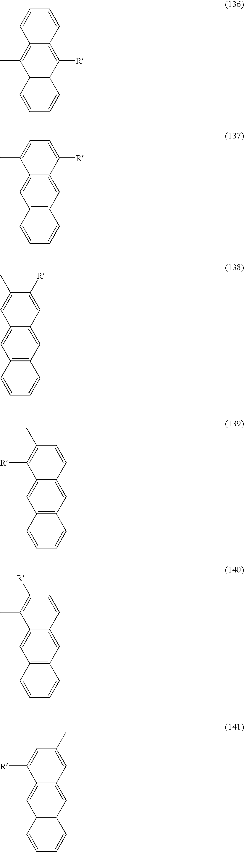 Figure US08154195-20120410-C00056