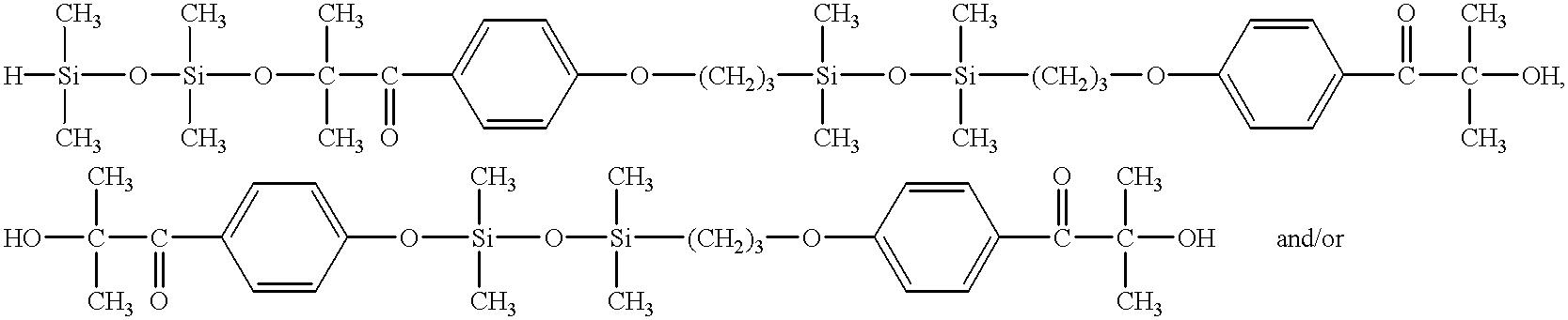 Figure US06376568-20020423-C00038
