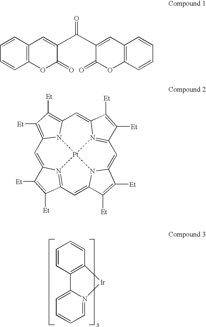 Figure US06958489-20051025-C00001