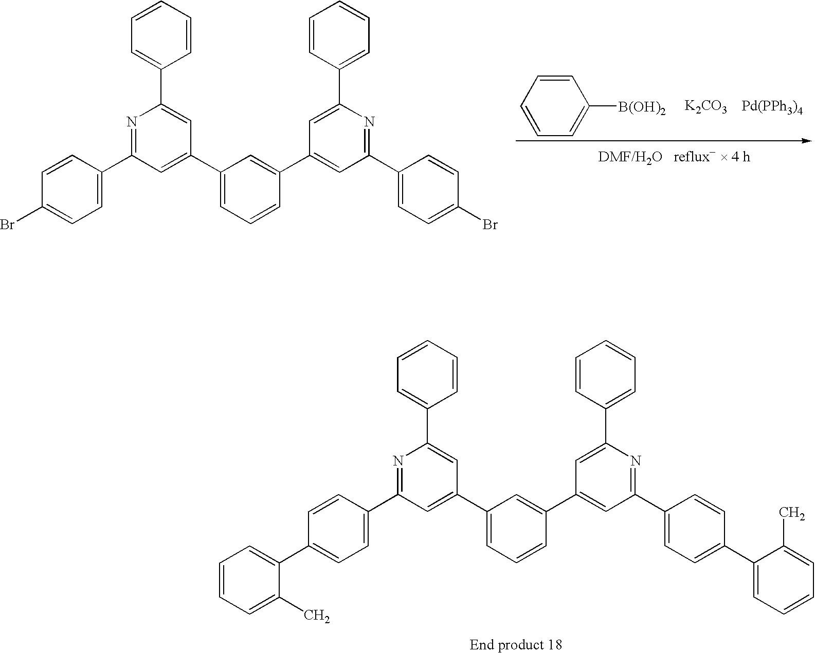 Figure US20060186796A1-20060824-C00139