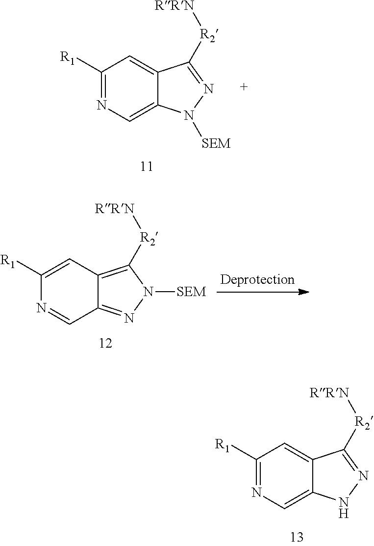 Figure US09850239-20171226-C00437