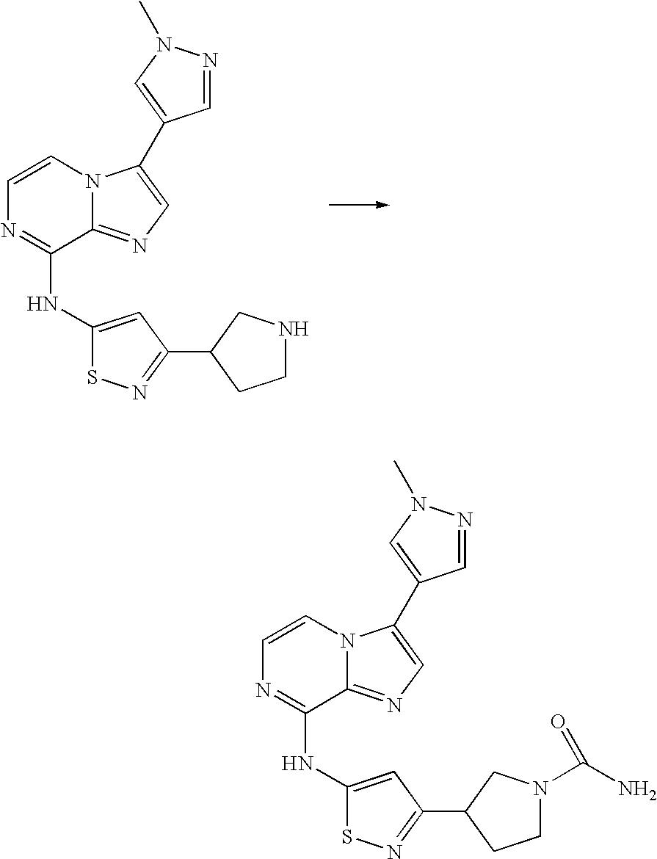 Figure US20070117804A1-20070524-C00362