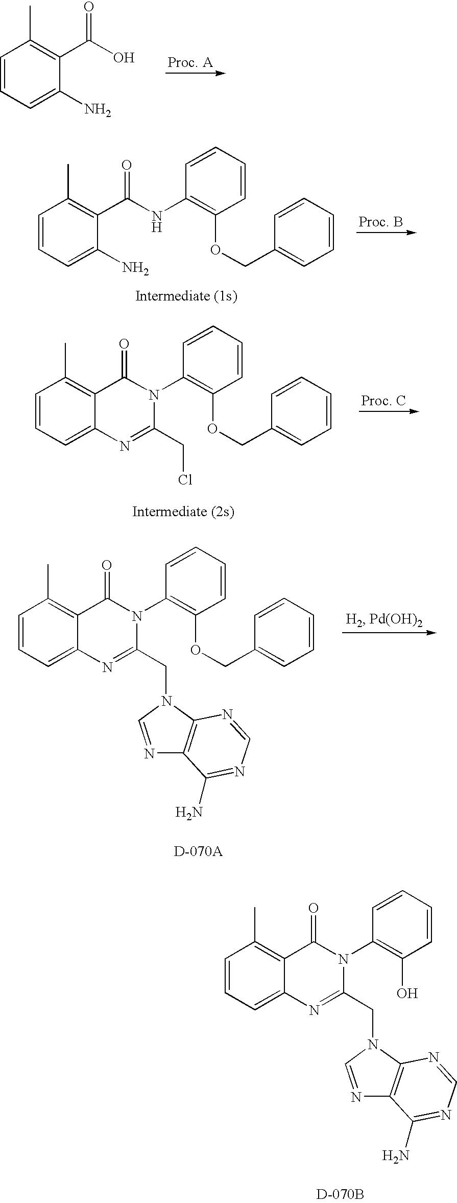 Figure US20100152211A1-20100617-C00024