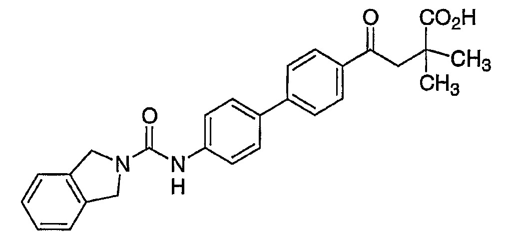 Figure 112007082249387-PCT00114