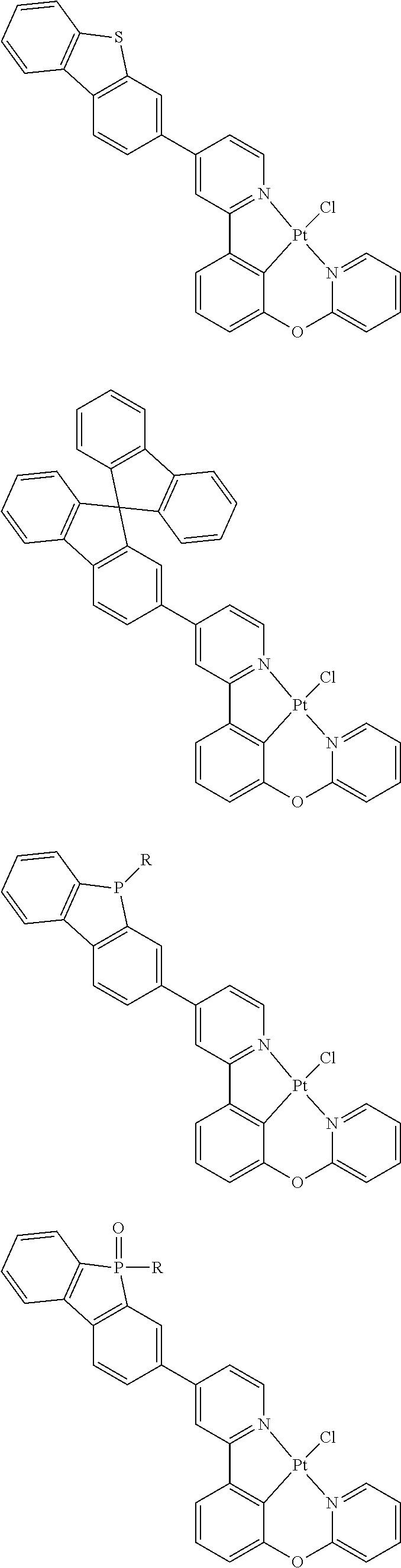 Figure US09818959-20171114-C00149