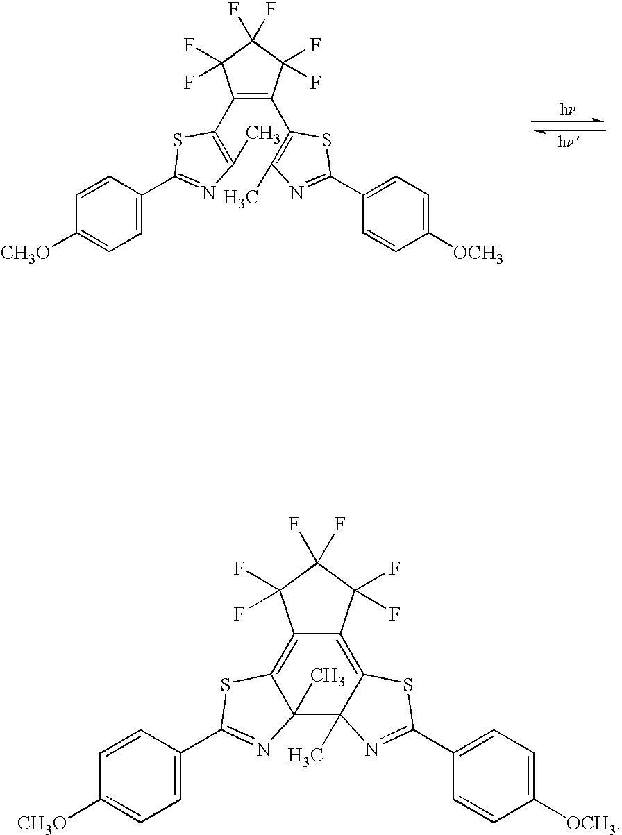 Figure US07202006-20070410-C00013