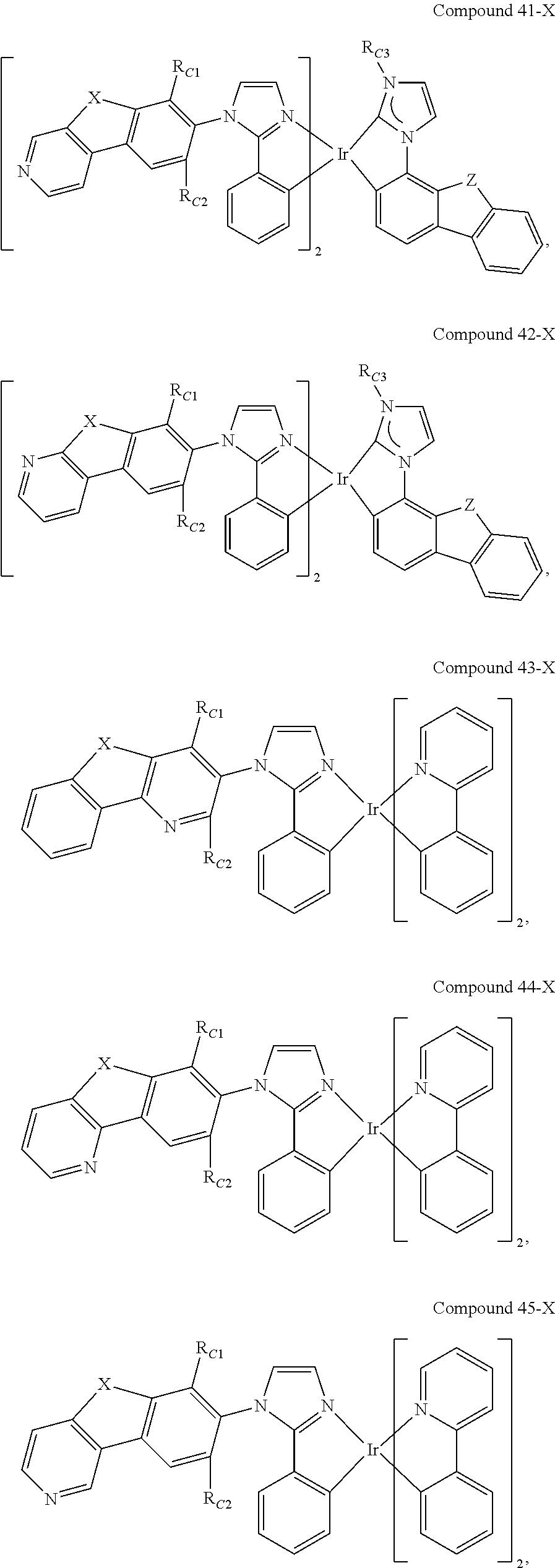 Figure US09978958-20180522-C00032