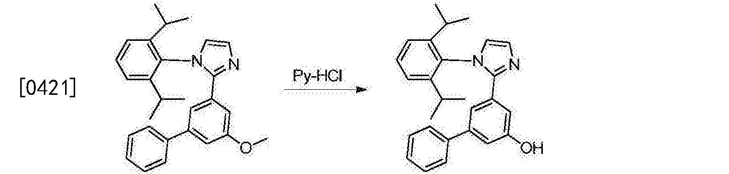 Figure CN106749425AD01393