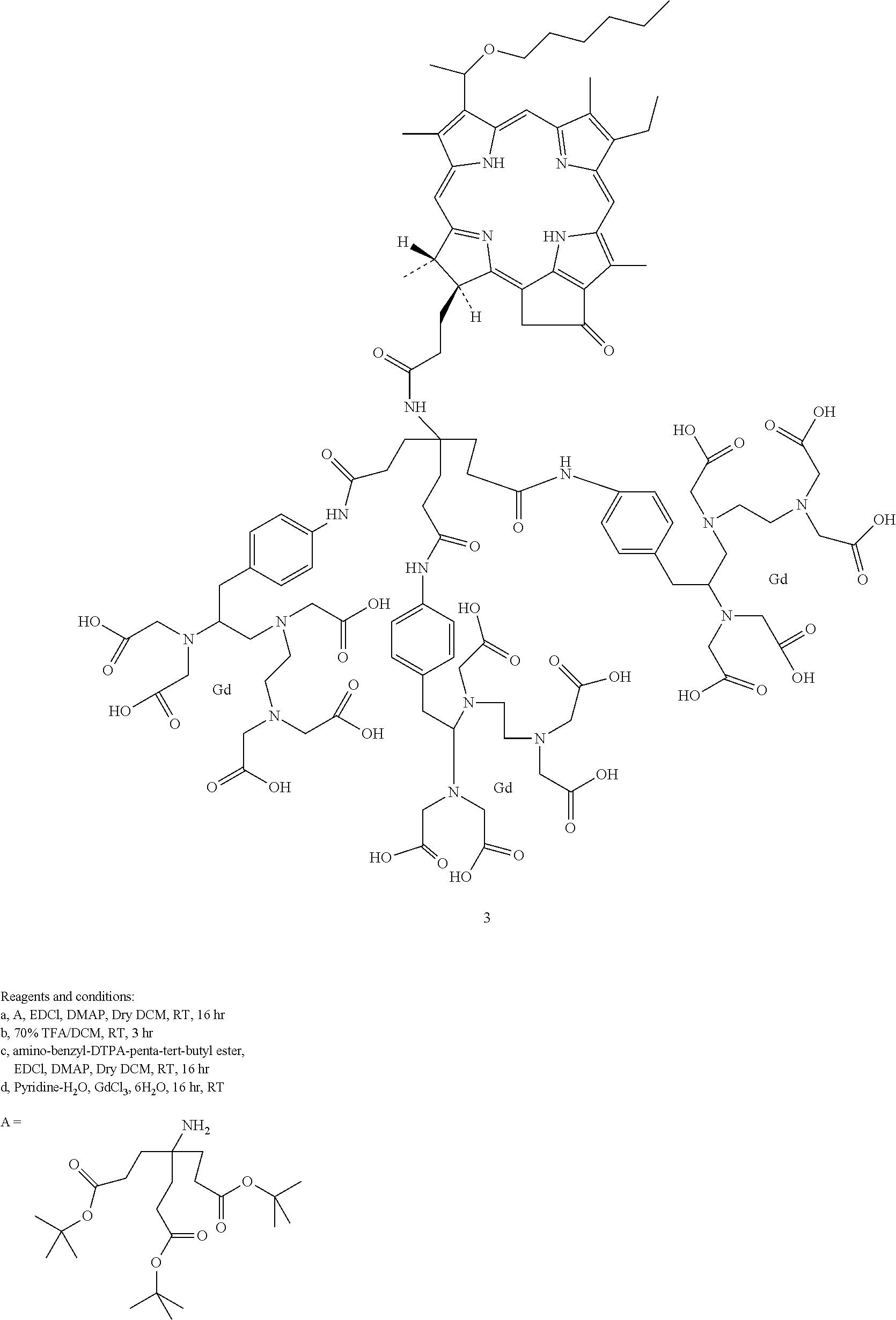 Figure US07897140-20110301-C00003