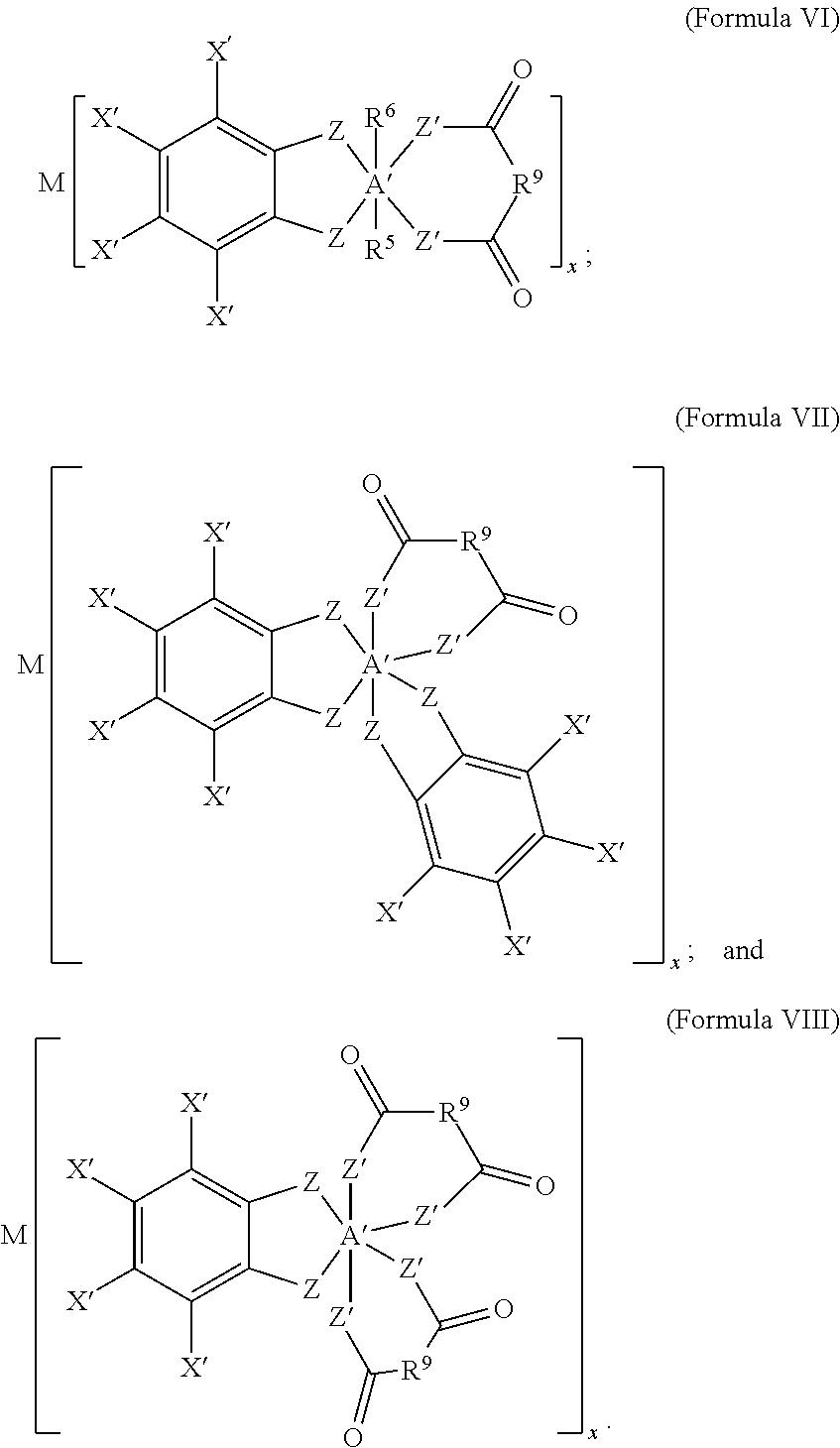 Figure US08283074-20121009-C00006